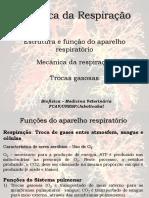 aula-10-biofisica-da-respiracao-vet-2019