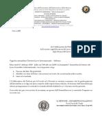 Circ.n.283-assemblea-d'Istituto-Liceo-Internazionale-–-febbraio