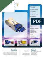 paycheck4-specs.pdf
