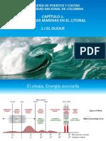dinamicas-marinas-en-el-litoral buenas ilustraciones.pdf