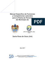 Manual de Funciones 2016-2019