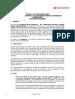 Becas_Santander_Bases_Legales.pdf
