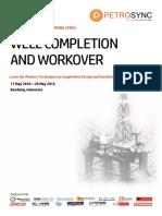 petrosync-wellcompletionworkover2016-160107094500