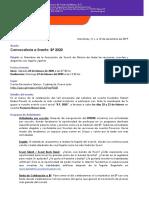 Convocatoria BP 2020 (1).pdf