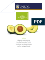 Colegiado Analisis del Mercado.pdf