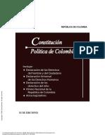 Constitución_política_de_Colombia