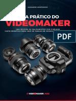 Guia-Prático-do-Videomaker