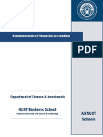 fundamentals of accounting course outline (1)