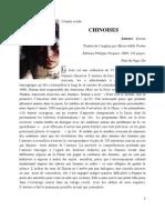 Book Review - Hao Nu Trung Hoa FR 05112010