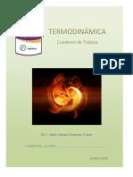 CUADERNILLO_TERMO_2020