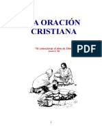 La_oracion_cristiana.1a_parte.doc