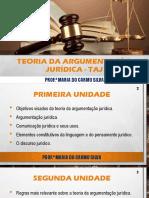 LINGUAGEM JURÍDICA E SUA PRÁTICA.pptx