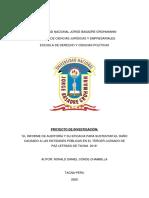 PROIN 2020.docx