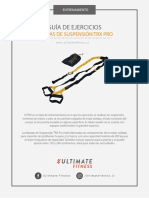 Guía-de-Ejercicios-Bandas-TRX-PRO