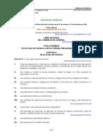 ARTI 75 COME.doc