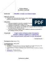 proiect_didactic_al_sedintei_cu_parintii_clasa_a_vi_a_v.chiperi.