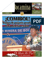 Bocamina número 68