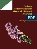 Flora_Ferrol_2011_ebook.pdf