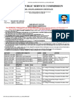 css_ac_detail_2020.pdf