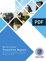 Bello Transition Report