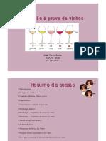 iniciacao_prova_vinhos_2017.pdf