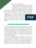 Breve historia contemporánea de la Argentina 1916-2010 - Luis Alberto Romero-307-418