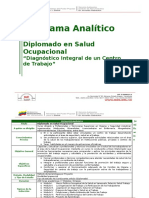 Cronograma Diplomado presencial 2020.doc