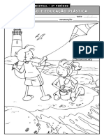 1_exp_ava_3periodo.pdf