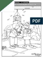 1_exp_ava_2periodo.pdf