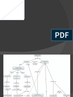 materiales  y separacion de mezclas[820].ppt