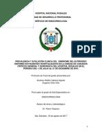 PROTOCOLO-TESIS-ENDOCRINO