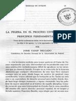 Jaime Guasp - PRueba.pdf