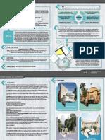 Presentation3.pdf