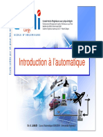 2_Intro_Automatique