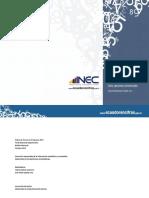 1. publicacion Nacional-Exportacion.pdf