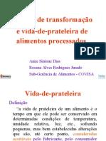 vida_prateleira[1]_1255017636