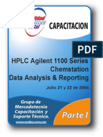 CURSO HPLC CHEMSTATION - SEGUNDA PARTE.pdf