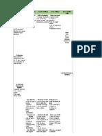 Captura de pantalla 2020-01-13 a la(s) 12.43.08.pdf