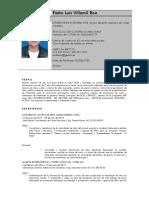 Pedro Luis Villamil Roa 030120.pdf