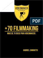 70 dicas zanirato.pdf