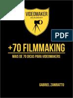 ebook videomaker academy.pdf