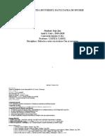 proiect cu date istorice.docx