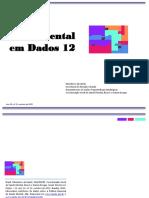 12-edicao-do-Saude-Mental-em-Dados