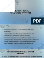 ifsfair-191016085024.pdf
