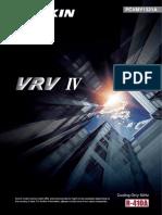VRV4-0916-D