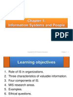 chapter-1-information-systems-and-people-090119
