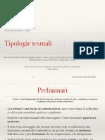 Il tessuto del testo.pdf