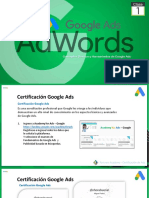 Google Ads Día 1.pptx