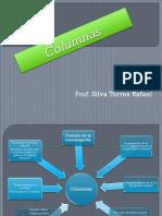 2-Columnas.Cromatografía