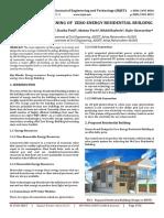 Design-AnalysisPlanning-and-Estimation-of-Zero-Energy-Building.pdf